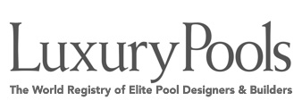 Luxury Pools Magazine
