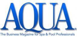 Aqua Magazine