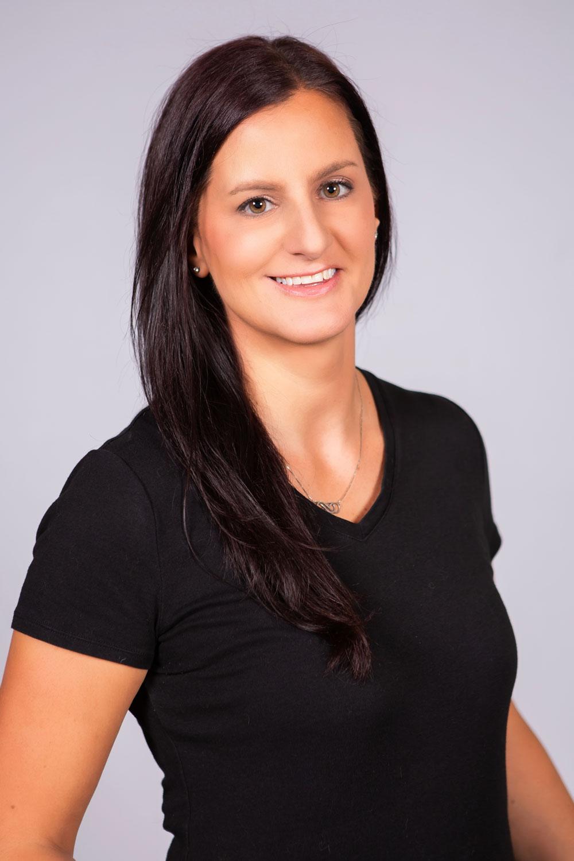 Jessica Chrisman